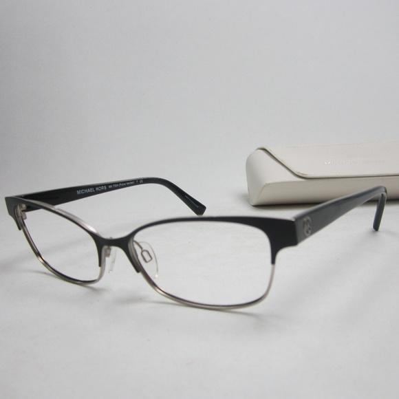 e29cd11929 Michael Kors MK7004 1031 Women s Eyeglasses STI548.  M 5b4784832beb791524a15c0d